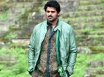 Director Atlee Direct Prabhas