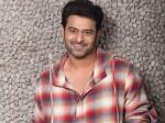 Prabhas Sahoo Movie Release