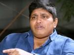 Comedian Raghu Karumanchi Reveals About Relation With Anasuya