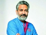West Godavari People Happy Over Ss Rajamouli Forbes List
