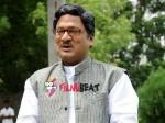 Rajendra Prasad About Bad Comedy Telugu Movies