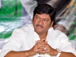 Rajendra Prasad Fires On Nandi Awards Discussions