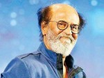 Rajinikanth Is Set Meet Up With Fans From December 26th