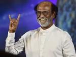 Rajini S Political Entry Amitabh Bachchan Kamal Haasan Wish Him Luck