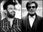 Baahubali Prabhas The Young Successor Rajinikanth