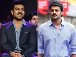 Prabhas And Ramcharan To Venture Into Theatre Business