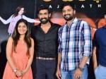 Rajaratham Official Trailer
