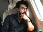 Rangasthalam Audio Rights Sold A Whopping Price