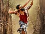 Ram Charan Movie Rangasthalam Story Revealed