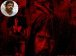 Rgv S Kadapa Web Series Title Song Released