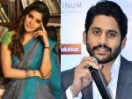 Naga Chaitanya Akkineni Reveals About Samantha