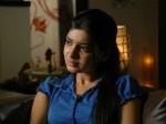 Samantha Akkineni Emotional Message Fans