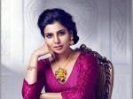Samantha Eye On U Turn Telugu Remake