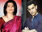 Aamir Khan Give Helping Hand Homeless Sarika