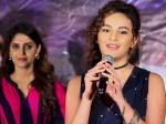 Seerat Kapoor Surabhi Speech At Okka Kshanam Teaser Launch