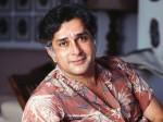 Veteran Actor Shashi Kapoor No More