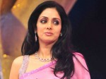 Sridevi Secret Passion Revealed