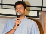 Avasarala Srinivas Interview On His Career Okka Kshanam Film
