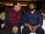 Subbarami Reddy Speech At Teravenuka Dasari Book Launch