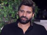 Sumanth Interview Nagarjuna Not Reason Breakup With Keerthi Reddy