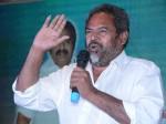 R Narayana Murthy Speech At Tera Venuka Dasari Book Launch