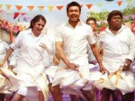 This Suriya Starrer Looks Like Perfect Festive Release