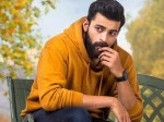 Varun Tej Tholi Prema Official Teaser Released