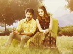 Sivakarthikeyan S Velaikkaran Set Release On December 22nd