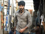 Applause Velaikkaran From Censor Board Officials