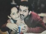 Vijay Sai Death Suicide Video Note