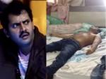 Vijay Sai Selfie Video Before Suicide