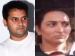 Comedian Vijay Sai Wife Vanitha About Husband Suicide