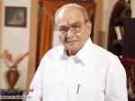Kala Tapaswi Viswanath Got Nannapaneni Venkat Rao Award Tenali