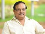 Writer Yandamuri Reveald Secret Behined Stuvart Puram Police Station
