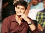 Why There Is No Update About Mahesh Babu Koratala Shiva Fil