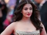 Aishwarya Rai Bachchan Reportedly Demands 10 Crore Next Film Why Its Worth It
