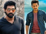 Rana Daggubati Getting Ready As Producer Akhil Akkineni Movi