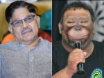 Mahesh Kathi Controversy Turns Another Way Allu Aravind Into Pictures