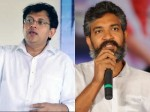 Babu Gogineni Criticizes Director Ss Rajamouli