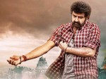 Jai Simha Movie Review Balakrishna Not Upto The Mark