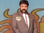 Nandamuri Balakrishna About His Movies Politics