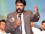 Bala Krishna Made Sensational Comments On Film Stars Politics