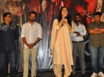 Anushka S Emotional Speech At Bhaagamathie Success Meet