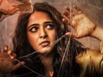 Anushka Shetty S Bhaagamathie Racing Towards Rs 50 Crore Mark