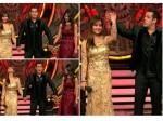 Actor Shilpa Shinde Is Bigg Boss 11 Winner