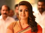 Interview With Heroine Catherine Tresa About Her Movies