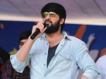Nagashaurya Chalo Director Unhappy On Producers