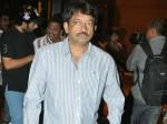 Ramgopal Varma Sielence On Jayakumar Homosexual Allegations