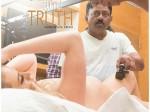 Ramgopal Varma Intention Making God Sex Truth
