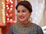 Bigg Boss 11 Fans Misbehave With Hina Khan Pull Her Hair During Mall Visit